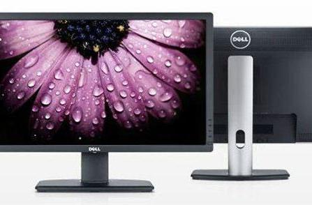 Dell debuts new 27-inch U2713HM monitor: its first AH-IPS panel (Update)