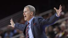 USC's needless late timeout was Andy Enfield's revenge on Colorado's Tad Boyle
