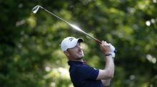 Golf - I want old greens back, jokes Wood after Wentworth 72