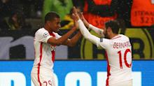 Ligue 1: Mbappe, Lemar and Bernardo Silva 'do not want to leave' Monaco