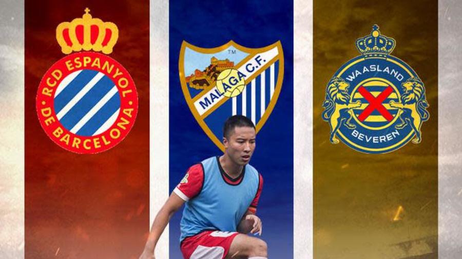 Arthur Irawan dan 4 Pemain yang Sempat Berkarier di Eropa tapi Malah Balik ke Liga 1