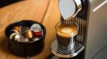 Celebrate International Coffee Day with $100 off these best-selling Nespresso machines