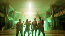Ghostbusters Reboot Officially Retitled For US Home Entertainment Release