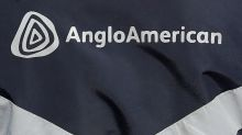 Anglo American to spin off South African thermal coal assets