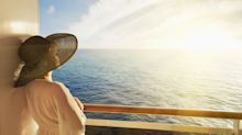 Velvet, heels and lip balm: a women's guide to cruise ship style