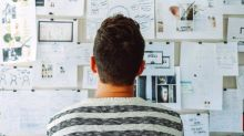 Startup Populix Dapat Pendanaan US$1,2 Juta