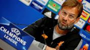 Klopp told he must sign this one player for Liverpool