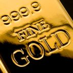 Gold Price Prediction – Prices Ease But the Pause is Likely Temporary
