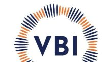 VBI Vaccines Reports Fourth Quarter and Full Year Financial Results for 2020, Provides Corporate Update and Outlook for 2021