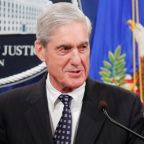 Inside the Mueller Farce