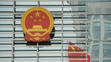Former top Chinese cop executed for murder