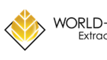 World Class Congratulates Pineapple Express Delivery on Achieving 1-Million Deliveries