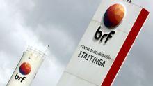BRF admite que fiscais receberam vantagens indevidas para ajudar companhia, diz MPF