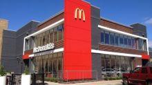 McDonald's Has Finally Solved the Value Menu Equation