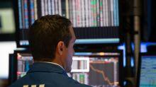 Wall Street, en retrait, termine en ordre dispersé