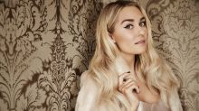 Lauren Conrad on plus-size blogger Loey Lane: 'She's such a positive, wonderful person'