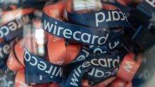 Rally bei Technologie-Anleihen – Wirecard platziert ersten Bond