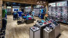 After a Disappointing 2019 Sendoff, Overseas Is Still the Sweet Spot for Skechers