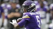Bridgewater's one-year deal guarantees little $$