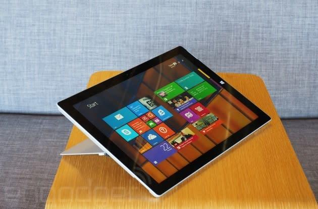 Windows 8.1's Sleep Study tool tells you which activities drain your battery
