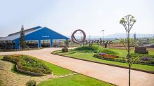 Jardine C&C buys 5.53% interest in Vietnam's largest dairy company
