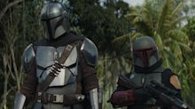 'The Mandalorian': New episode 'The Believer' takes 'Star Wars' back to its roots