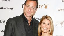Bob Saget speaks out about Lori Loughlin's involvement in college admissions scandal: 'I don't cut people out'