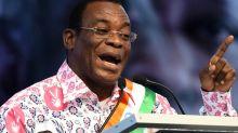 Côte d'Ivoire: arrestation d'Affi N'Guessan, porte-parole de l'opposition