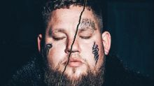 Rag'n'Bone Man review, Life by Misadventure: A safe but simplistic and forgettable pop-rock-soul offering