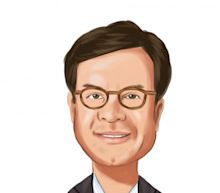 Hedge Funds Aren't Crazy About Zendesk Inc (ZEN) Anymore