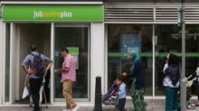 The Guardian view on wage subsidies: unemployment costs too