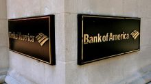 Here's Why Bank of America Passed the Stress Test