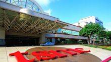3 Tailwinds Are Lifting TSMC's Stock to New All-Time Highs