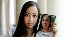 Cyntoia Brown-Long To Family Of Man She Killed: 'I Apologize'