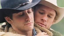 Jake Gyllenhaal Reveals Heath Ledger 'Refused' to Present at Oscars Over Brokeback Mountain Joke