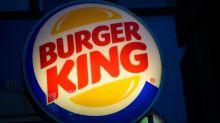 Burger King will schicker und teurer werden
