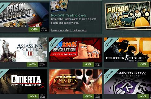 Steam Summer Getaway Sale, day 10: Prison Architect, Assassin's Creed 3, Saints Row The Third and more