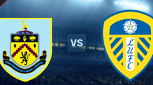 Burnley vs Leeds United de Marcelo Bielsa EN VIVO y ONLINE por la Premier League: fecha, hora y canal de TV