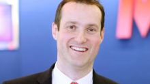 Metro Bank chief has talked himself into hole over loans blunder