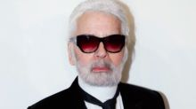 Karl Lagerfeld Slams #MeToo Movement: 'If You Don't Want Your Pants Pulled About, Join a Nunnery'