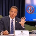 Cuomo lays out plans to reopen New York schools, track visitors from coronavirus hot spots