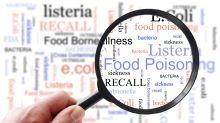 No se ven, no huelen, no saben... ¿Cómo prevenir las toxinas alimentarias?
