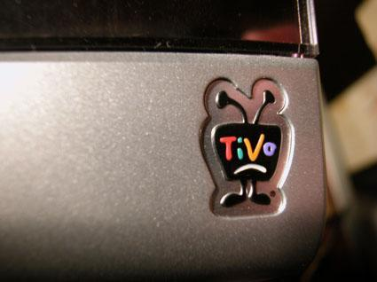 How-To: Revive your TiVo