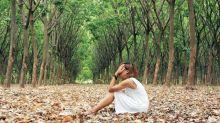 Ecoansiedad: cómo gestionar el temor crónico de un cataclismo ambiental