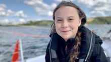 Greta Thunberg: Who is the climate campaigner and what are her aims?