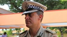High-ranking NT cop stands trial on rape