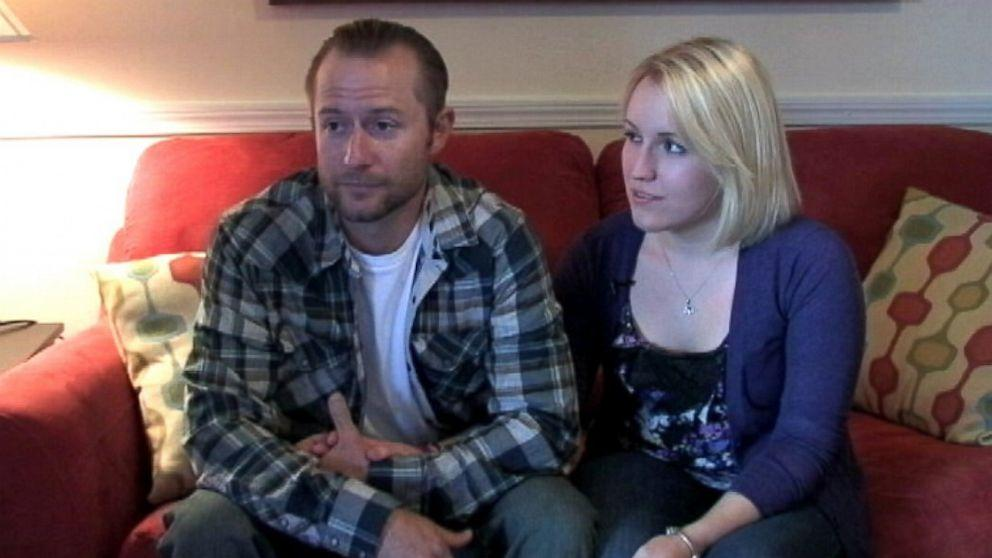 Woman Stabbed 32 Times by Ex Finds Love in First Responder Who Saved Her