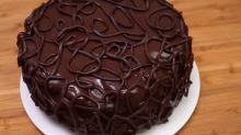 La tarta favorita de Isabel II y cómo prepararla en casa