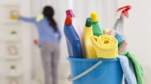 3 Do's and Don'ts When Hiring a Domestic Worker