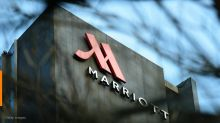 Trump administration orders Marriott to close Cuba hotel